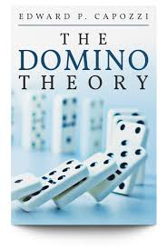 Domino Effect Theory