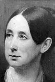 Dorothea Dix Research Papers