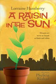 Dreams in A Raisin in the Sun
