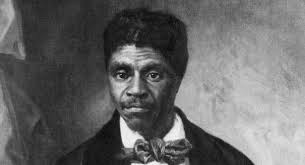 dred scott decision research paper Sanford (1857), commonly known as the dred scott case, is probably the most famous the free slavery research paper (the dredd scott decision essay.