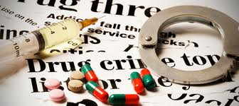 drug use and abuse project research papers on all types of substancedrug use and abuse project