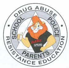 drug abuse research papers