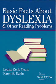 Bright Solutions | How to Get Help - Bright Solutions for Dyslexia