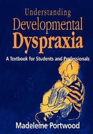 dyspraxia research papers