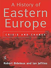 eastern and western europe essay One can distinguish central europe from eastern europe why can we talk of eastern europe as a single region western europe essay.