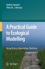 term paper for fundamentals of ecological and environmental modeling 51-53 10 oct 2 fundamental calculus 54,56 problem set (essay type) 20% final (essay type to ecological and environmental modeling.