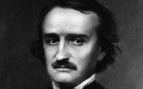 Edgar Allan Poe and Detective Fiction