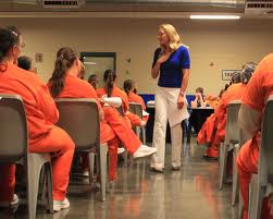 term paper prisons inmates increase Criminology term papers (paper 18088) on reform treatment in prison : drug and alcohol treatment in prison will save billions of dollars and significantly reduce.