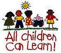 Education for All Handicapped Children Act or IDEA Research