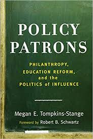 Education Reform Policy