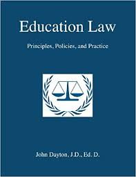 copyright laws for research papers for education