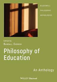 Educational philosophy research papers