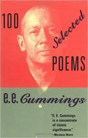 research papers on e e cummings poems  e e cummings poems