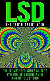 Effects of LSD
