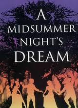 Elizabethan Life in a Midsummer Night's Dream