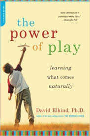 david elkind paper An assessment ofadolescence and identity development david elkind and james marcia's theories on adolescence and would you like to get such a paper.