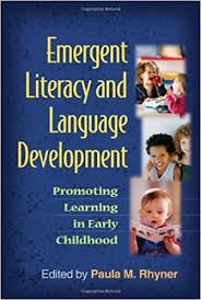 emergent literacy daily news research