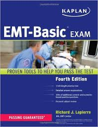 Need a topic for a Paramedic/Emergency Medicine Paper?