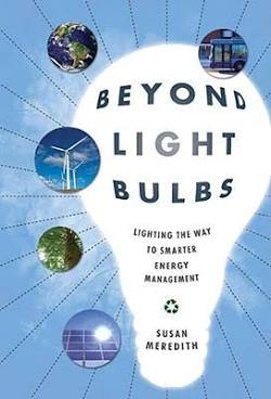 Energy Saving Light Bulbs Market Brief