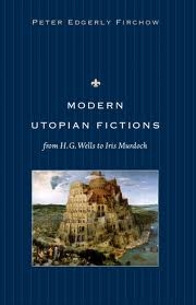 English Utopian Fiction