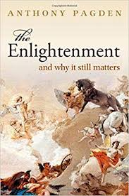 age of enlightenment writers Writers and thinkers associated with the enlightenment were published in an age in which the enlightenment had fallen on such hard times that it did not.