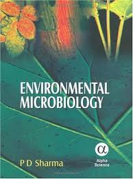 Phd thesis environmental microbiology