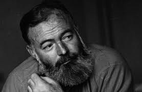 Free Ernest Hemingway Essays and Papers - 123HelpMe com