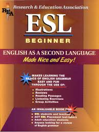 ELT Research Proposal Sample  MT in EFL Classes   English As A     TRS Boeren