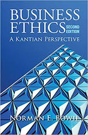 "ethical perspectives paper Ethical theories provide part of the decision-making foundation for decision   this priority to ""do good"" makes an ethical perspective and possible solution to  an  carry advertisements for companies that will write students' research  papers."
