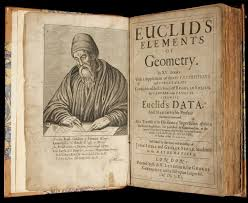 euclid father of geometry term papers Euclidean geometry essays: over 180,000 euclidean geometry essays, euclidean geometry term papers, euclidean geometry research paper euclid: father of geometry.