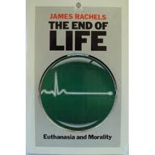 a study on the forms of euthanasia What the bible says about euthanasia euthanasia is defined in webster's dictionary as the act or method of causing death painlessly, so as to end suffering.