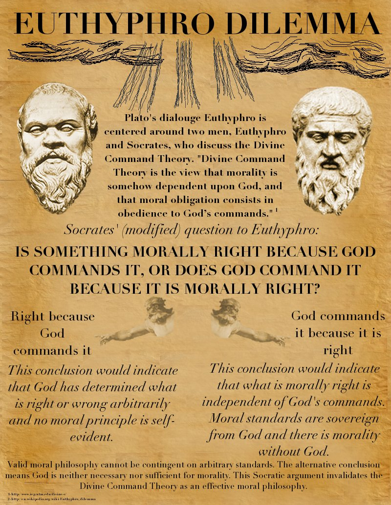 socrates piety essay Free essay: what is piety and impiety this broad question is exactly what  euthyphro and socrates debate about the true meaning of these two.