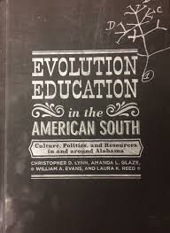 Evolution of Education