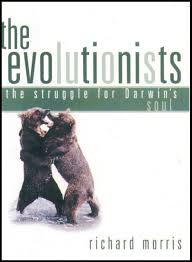 Evolutionists