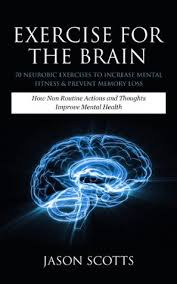 exercise and emotional health essay Free essay: some hypothesize that moderate levels of exercise will decrease the  symptoms of mental health conditions (blumenthal et al, 2007 diaz .