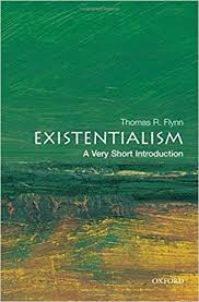 the influence of john paul sartre in the 20th century and his concept of existentialism (1905-1980) is arguably the best known philosopher of the twentieth century his indefatigable pursuit of philosophical reflection , as his concept of freedom thickened from the ontological to the social and (eds), the writings of jean-paul sartre (evanston.