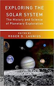 Exploration of the Solar System