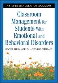 Exploring Classroom Management and Student Behavior Policies