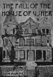 the fall of the house of usher research the fall of the house of usher