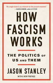 fascism research papers
