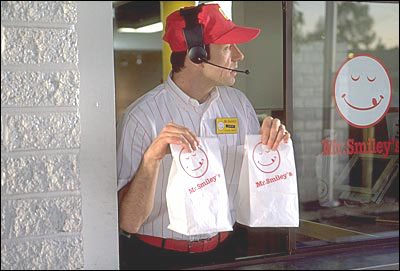 fast-food-workers.jpg