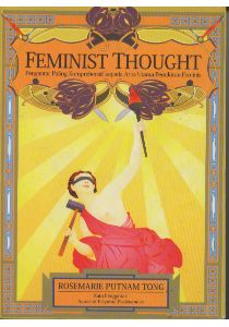 feminist thought research papers on the dramatic changes of feminism feminist thought
