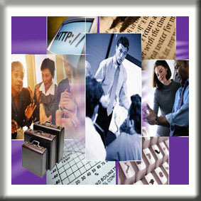 special circumstances scholarship essay The circumstances that would trigger a re-evaluation of your grant level for the   for financial aid, write a 500-word essay, entitled blank scholarship essay,.