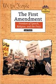 1st amendment research papers Download and read first amendment research papers first amendment research papers dear readers, when you are hunting the new book collection to read this day, first amendment research papers.