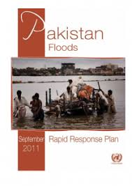 Research papers on floods