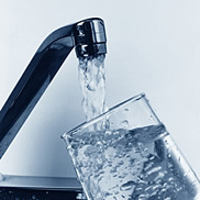 Fluoride Levels in Drinking Water
