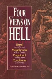 Four Views of Hell