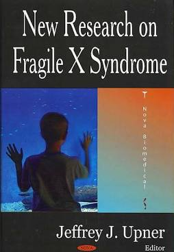 fragile x syndrome essay