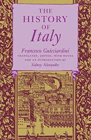 research papers on the medici family College essay writing service question description in a 1-2 page paper, assess the significance of the medici family for renaissance florence please make sure to.