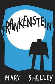 research papers on frankenstien by shelley frankenstein
